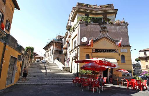 6 marzo 2021-visita guidata GARBATELLA